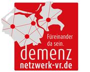 Netzwerkdemenz Logo